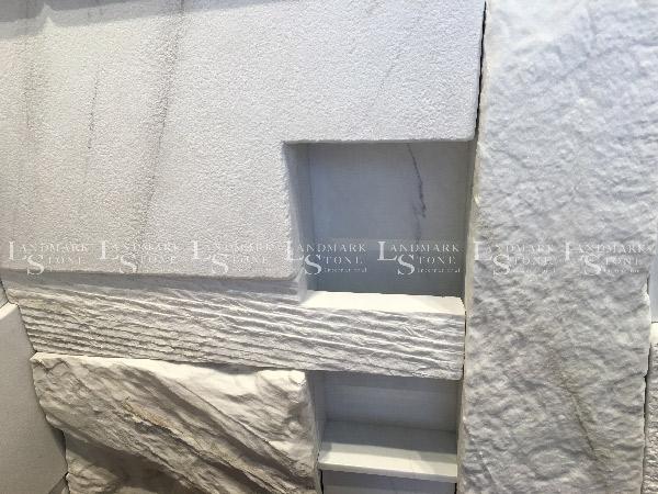 Colorado Marble Textures