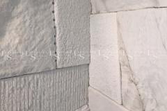 Colorado Marble Artistic Finishes