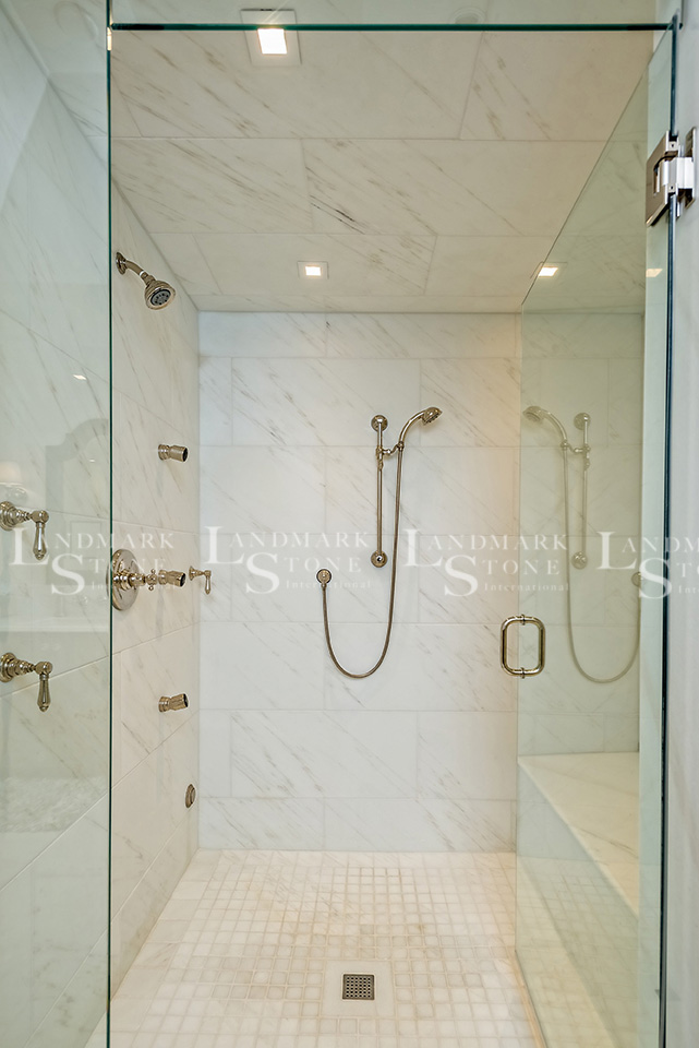 CoGoldVeinMarble_shower