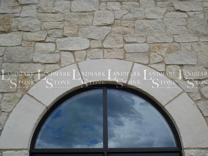 cotton-limestone-chopped-rad-window