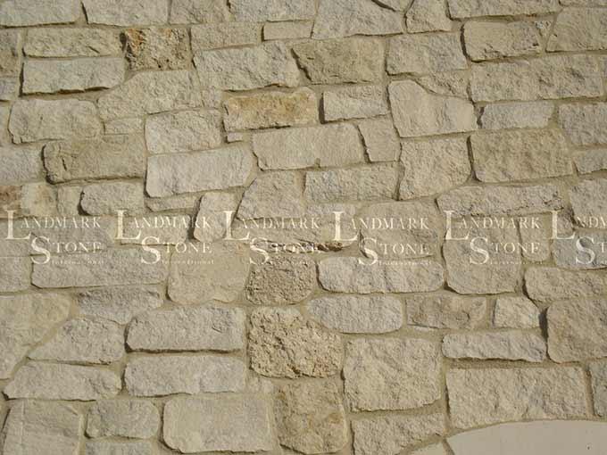 cotton-limestone-chopped-sr-close