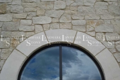 cotton-limestone-chopped-rad-window