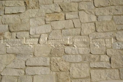 cotton-limestone-chopped-sr-close