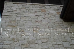 cotton-limestone-chopped-wall
