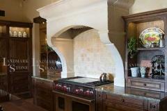 carved-limestone-hood_crema-d-oro