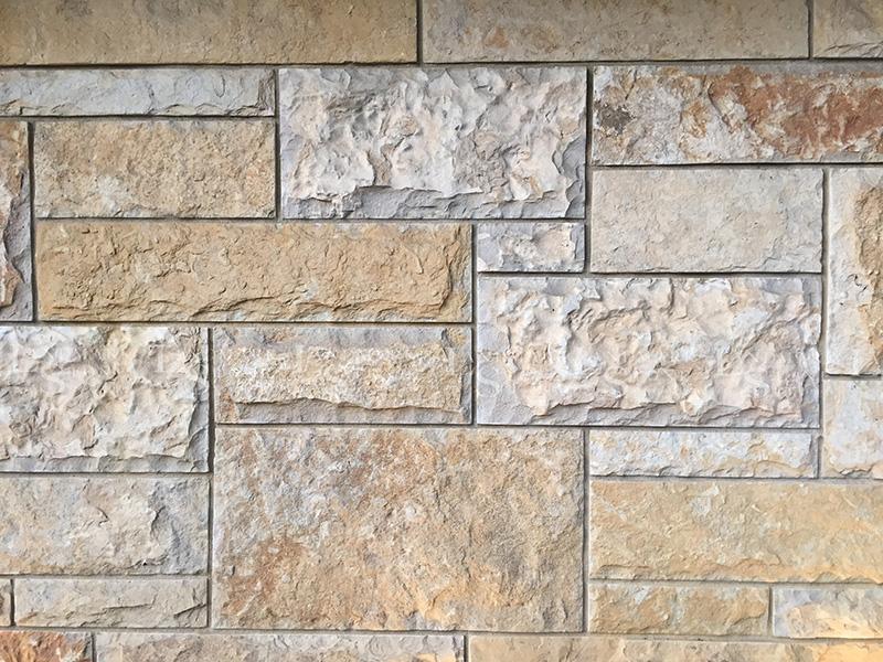 Hillstone-Blend-Limestone