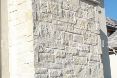 Cotton-Limestone