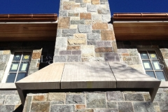 New-England-Granite-Blend