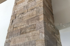 Patriot-Dark-Banded-Sandstone