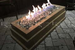 Carved-Gold-Travertine-Fire-Pit