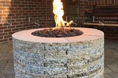 Granite-Drystack-Fire-Pit