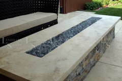 Travertine-Fire-Pit