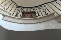 Stairs_FinishedLanding