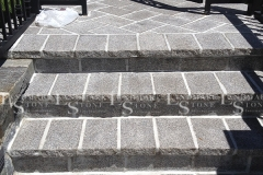 Santo-Sebastiano-Granite