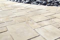 Yorshire-Buff-Sandstone