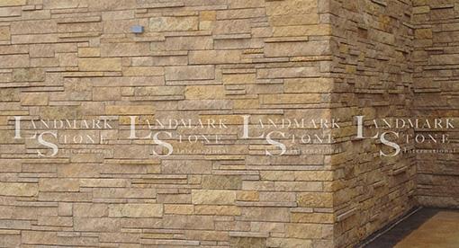 Carmel-Limestone-Sawn-Ledge1