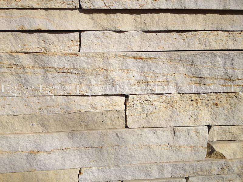Willow-Falls-Sandstone-Ledge