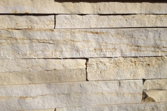 Willow-Falls-Sandstone-Ledge