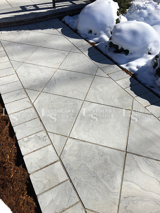 Bedosa-Limestone