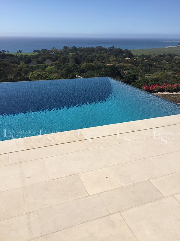 Pacific-Buff-Limestone