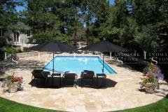 Classic-Mix-Pool-Deck