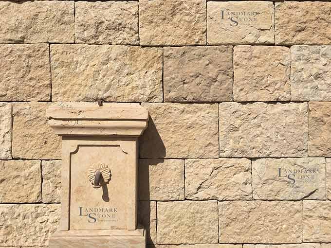 old-castle-finish-mixed-limestone