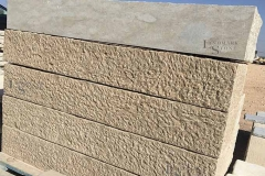 limestone-pointed-small