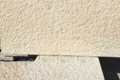tan-beige-antique-wall-cladding
