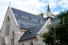 St-Patricks-Cathedral---Aukland