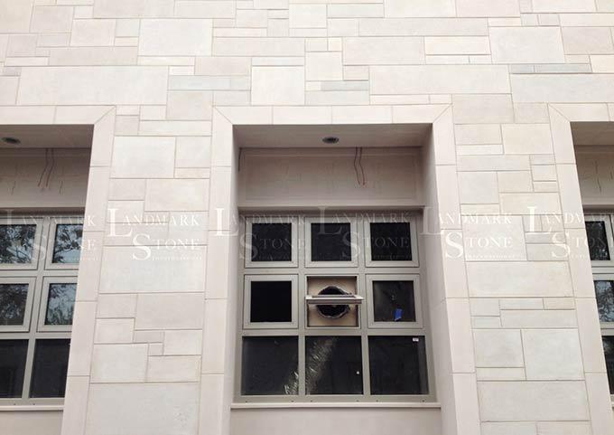 Indiana-limestone-modern-mixed-cladding