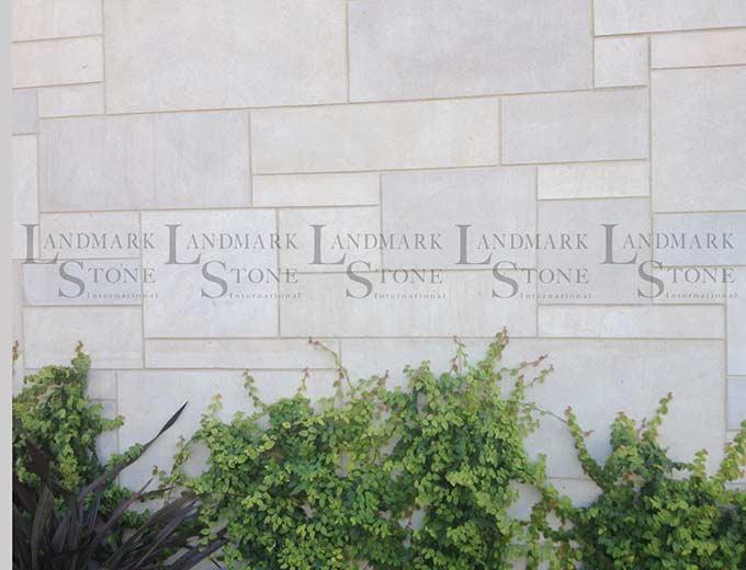 Santa Monica Recreation Center @ Landmark Stone International