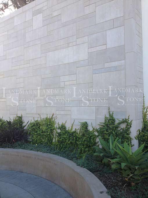 saint-monica-planter-wall