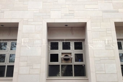 Indiana-limestone-modern-mixed-cladding
