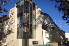 best-indiana-limestone-cladding-veneer