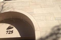 indiana-limestone-cut-stone-veneer