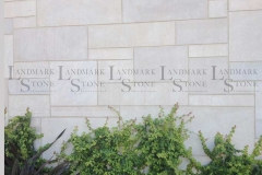 mixed-indiana-limestone