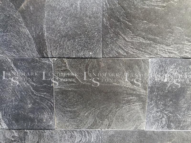 Old_Belgium_Antique_Floor