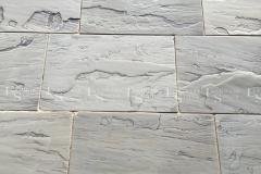 AvalonGray_Antique_Floor
