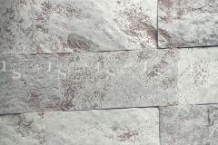 Marine_Azura_Antique_Floor