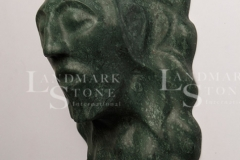 Green-Man-Verde-Guatemala-Marble