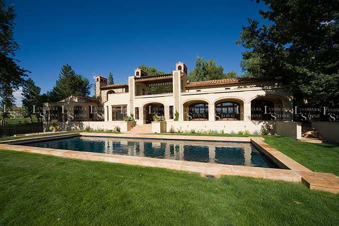 stone-pool-coping-blocks-gold-travertine