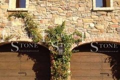 thin-stone-veneer-tuscan-blend