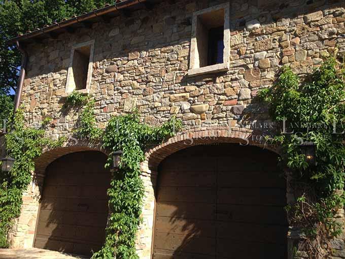 tuscan-blend-garage-vines