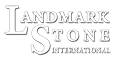Landmark Stone International, Denver, CO USA