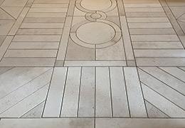 Landmark Stone International is your Custom Project Specialist