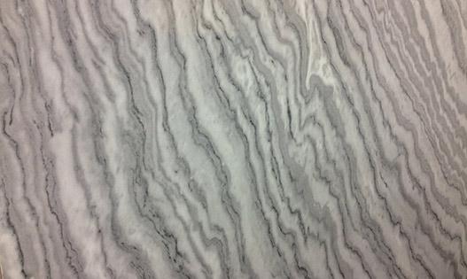 carrara-bianco-serpeggiante-extra-527-315
