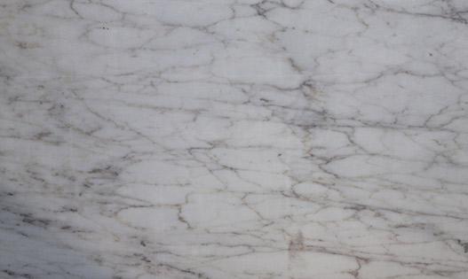 colorado-lincoln-calacatta-extra-527-315