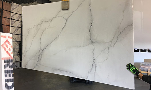 colorado-lincoln-marble-slab-527-315