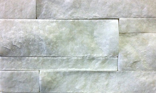 colorado-marble-splitface-veneer-527-315