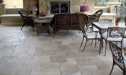 noce-travertine-french-pattern-527-315